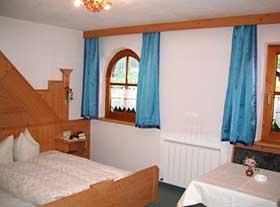 ischgl kurztrips appartementhaus valisera unterkunft ischgl paznauntal ischgl. Black Bedroom Furniture Sets. Home Design Ideas
