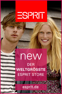 esprit_200x300.jpg - active sports reisen